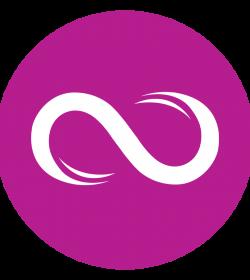 Numerologist.com Team