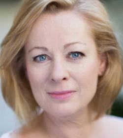 Mary Beth Gossman