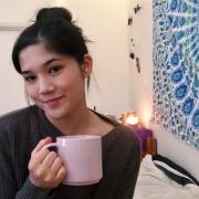 Lexi Hikari
