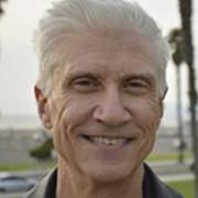 Terence Guardino