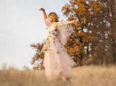 10 Dependable Affirmations for Taurus Season