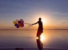 5 Simple & Effective Ways to Embrace Your Spiritual Side - Guest Post by Numerologist
