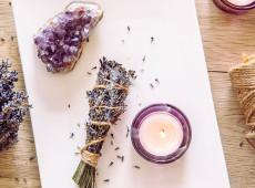 6 New Moon in Libra Rituals You Need to Try