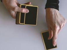 7-Card Tarot Spread to Reveal Relationship Secrets