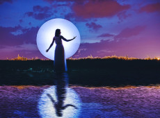 8 Powerful Ways to Use the Full Moon in Aquarius
