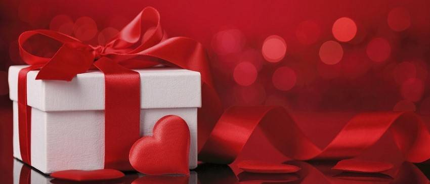 Up the ante on your love compatibility this year by using love astrology to snag the Valentine's Day gift that is the key to their heart!