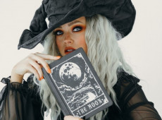 The Best Halloween Costume for Your Zodiac Sign