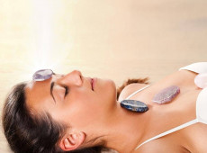 Best Practices to Get the Most Out of Receiving Reiki