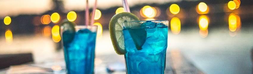 blue-mist-cocktail