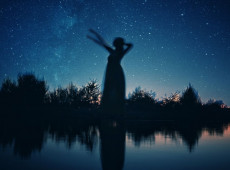 These 5 Zodiac Signs Will Be Affected With These 4 Celestial Bodies in Scorpio