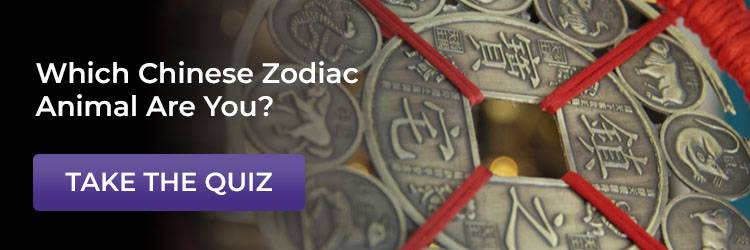 A button for our quiz: Which Chinese Zodiac Should You Actually Be?