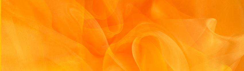 the-color-orange