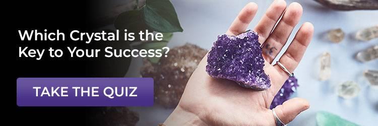 crystal-success-quiz-cta