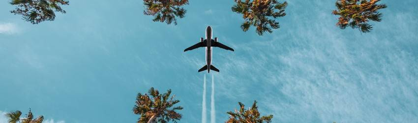 airplane-in-the-sky