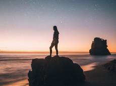 Emotional Wisdom - Featured from Debra Silverman