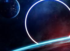 What Happens When Saturn Squares Uranus in 2021?