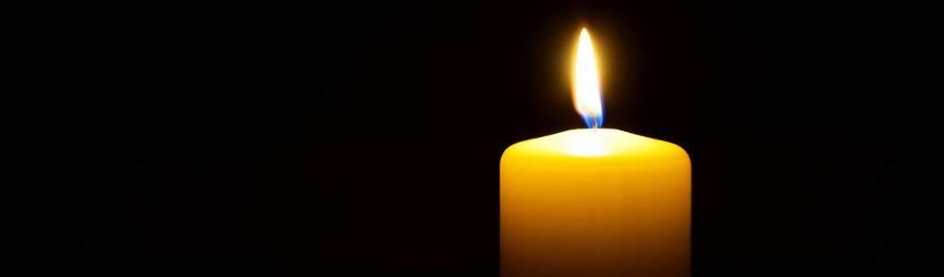 ritual-candle