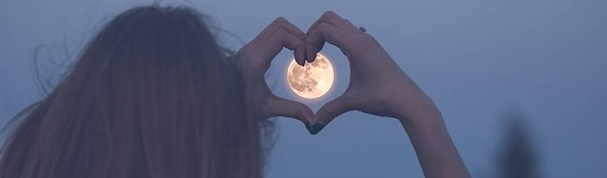 capricorn-full-moon