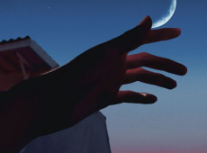 How to Use the Quarter Moon Phase to Grow Spiritually Each Month