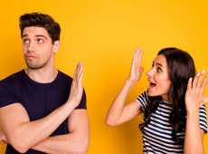 How to Win an Argument, Based on Your Zodiac Sign