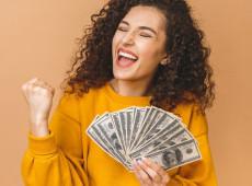 Your Libra Season Money & Wealth Forecast