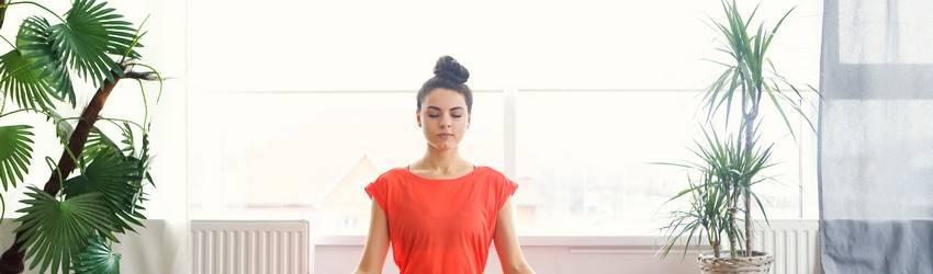 manifesting-meditation