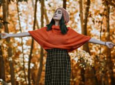 Your Enchanting October Energy Forecast