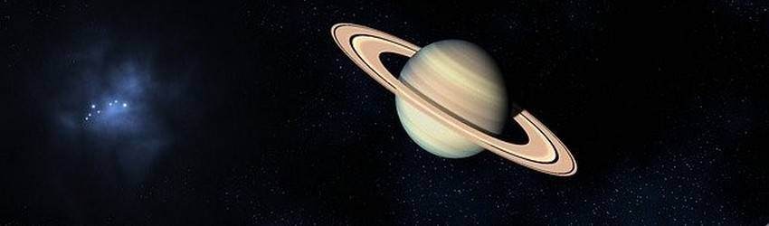 the-planet-saturn