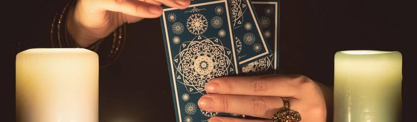 psychic-tarot-reading