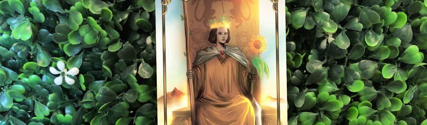 queen-of-wands-tarot-card