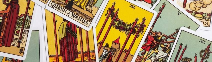 rider-waite-tarot-cards