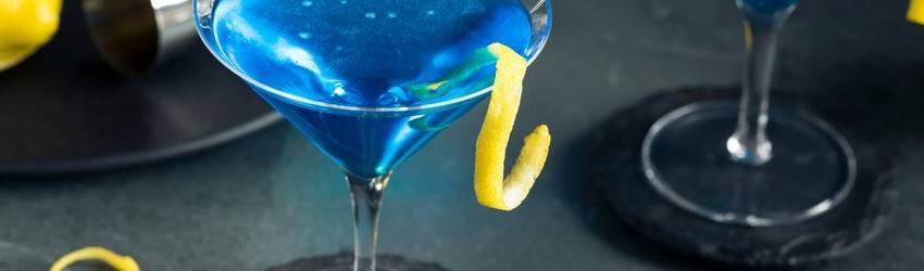 sea-mist-cocktail