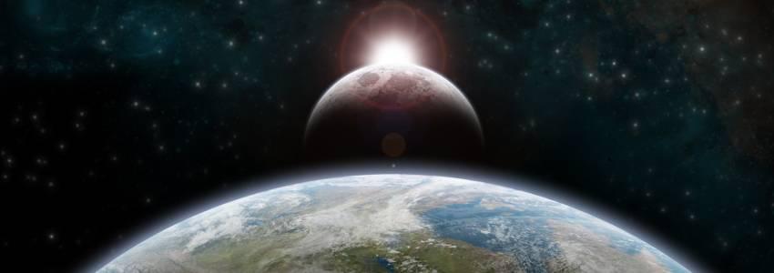 solar eclipse mercury retrograde virgo