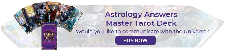 https://shop.astrologyanswers.com/collections/tools-and-talismans/products/master-tarot-deck?utm_source=content-site&utm_campaign=article&utm_content=buy-now