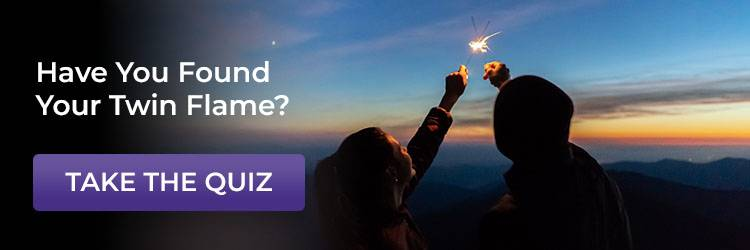 Astrology Quiz - Have You Found Your Twin Flame?