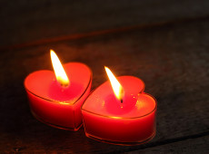 The Ultimate Guide to Twin Flames