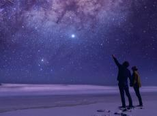 Weekly Astrology Forecast: July 26 - August 1, 2021