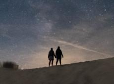Weekly Astrology Forecast: September 27 - October 3, 2021