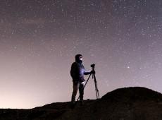 Weekly Astrology Forecast: February 1 - 7, 2021