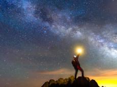Weekly Astrology Forecast: February 15 - 21, 2021