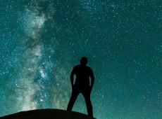 Weekly Astrology Forecast: September 13 - 19, 2021