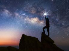 Weekly Astrology Forecast: September 20 - 26, 2021