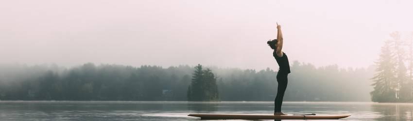 woman-balancing-on-water