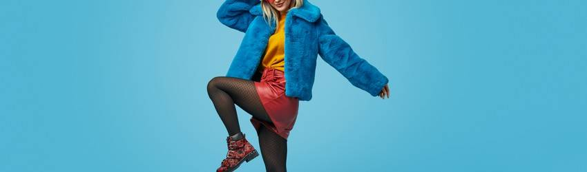 woman-dressed-in-funky-outfit