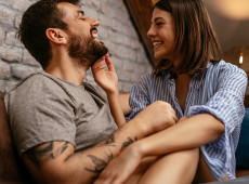 Your Love Compatibility Check With Venus in Taurus