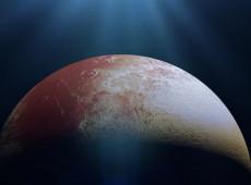 Your Secret to Success With Pluto Retrograde