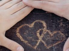 Your Unique Love Language According to Your Zodiac Sign