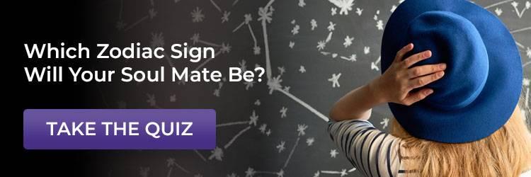 zodiac-sign-soulmate-quiz