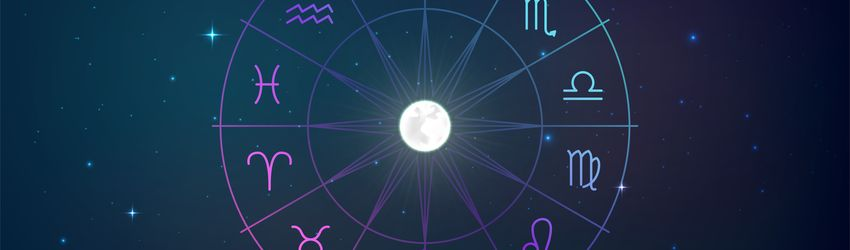 Which Zodiac Element Are You?
