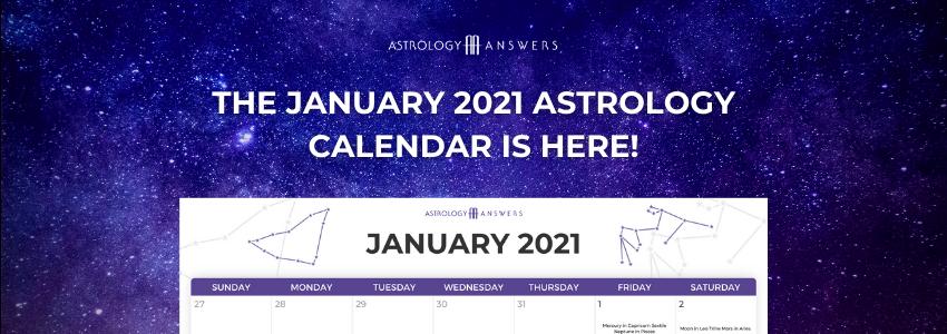 january-astrology-calendar-cta